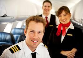 flight crew.jpg