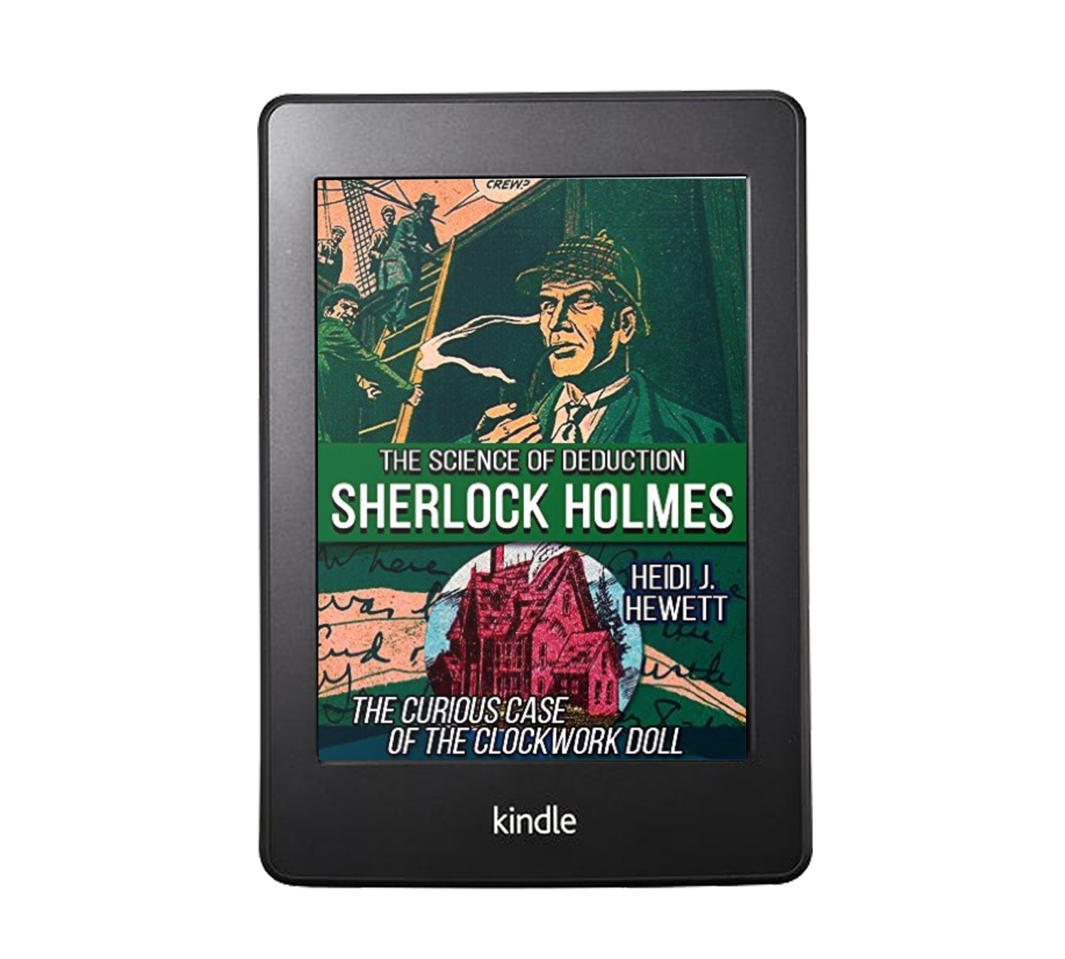 Sherlock Kindle cover transparent.png