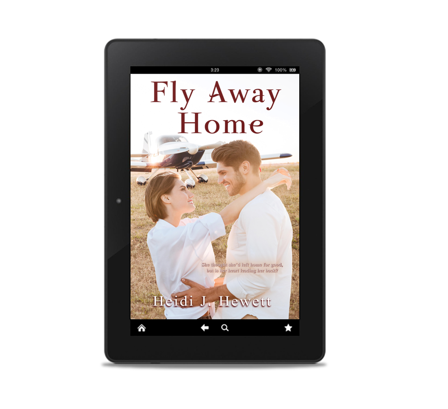 Fly Away Cover mock up.png