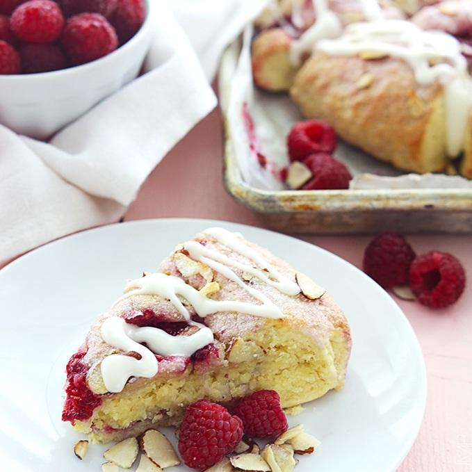 raspberry-almond-scones-11.jpg