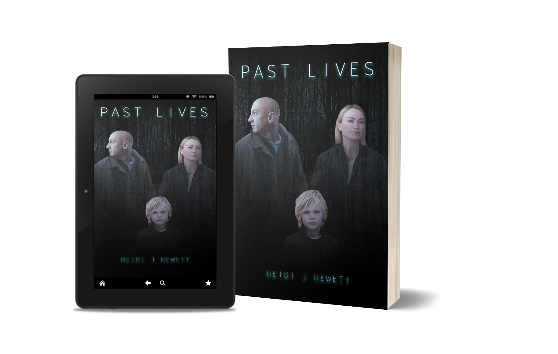 Past Lives cover mock up.png