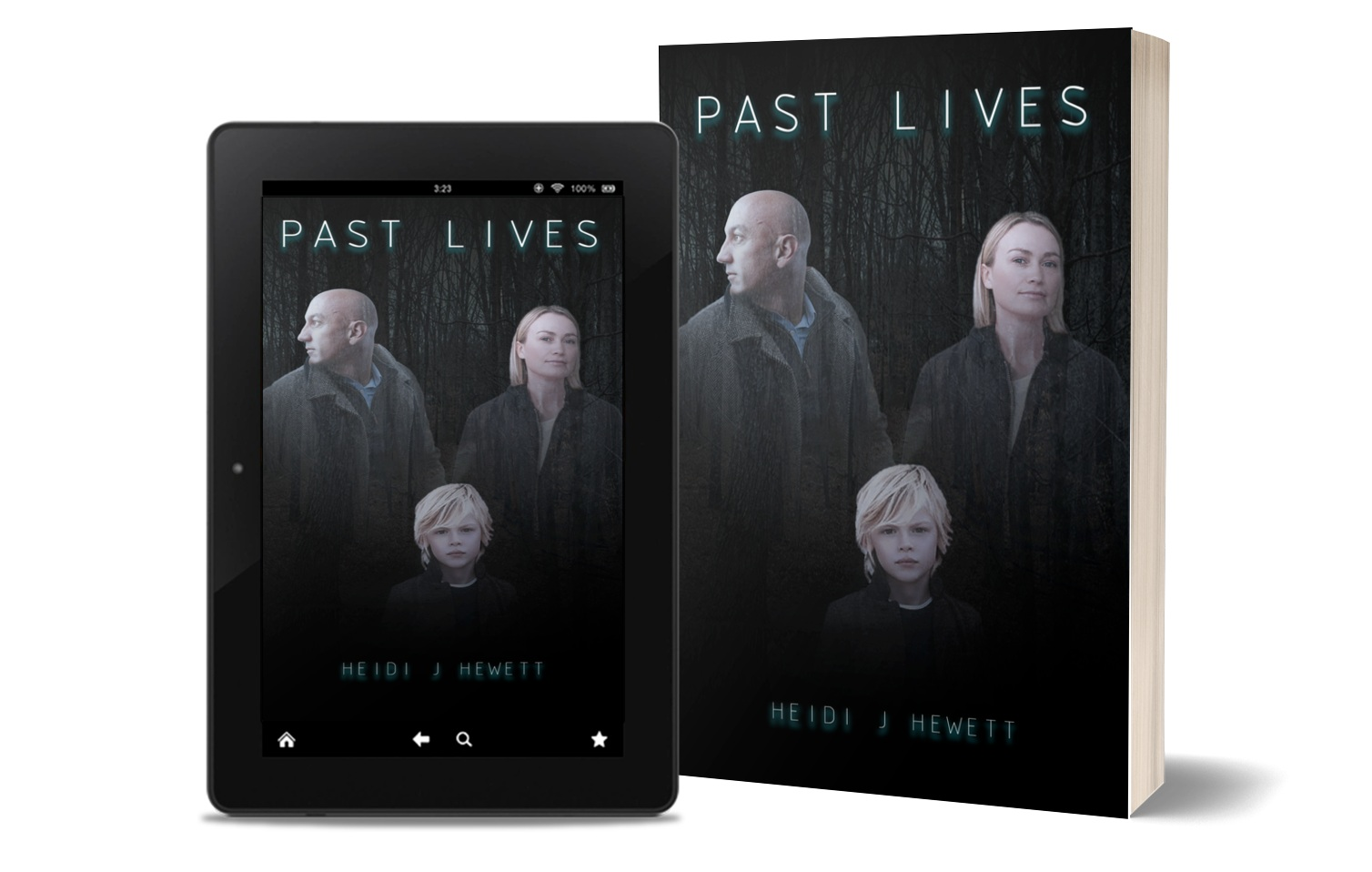 Past+Lives+cover+mock+up.jpg