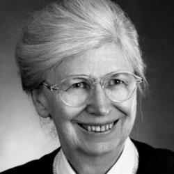 Nancy Grahame Joy