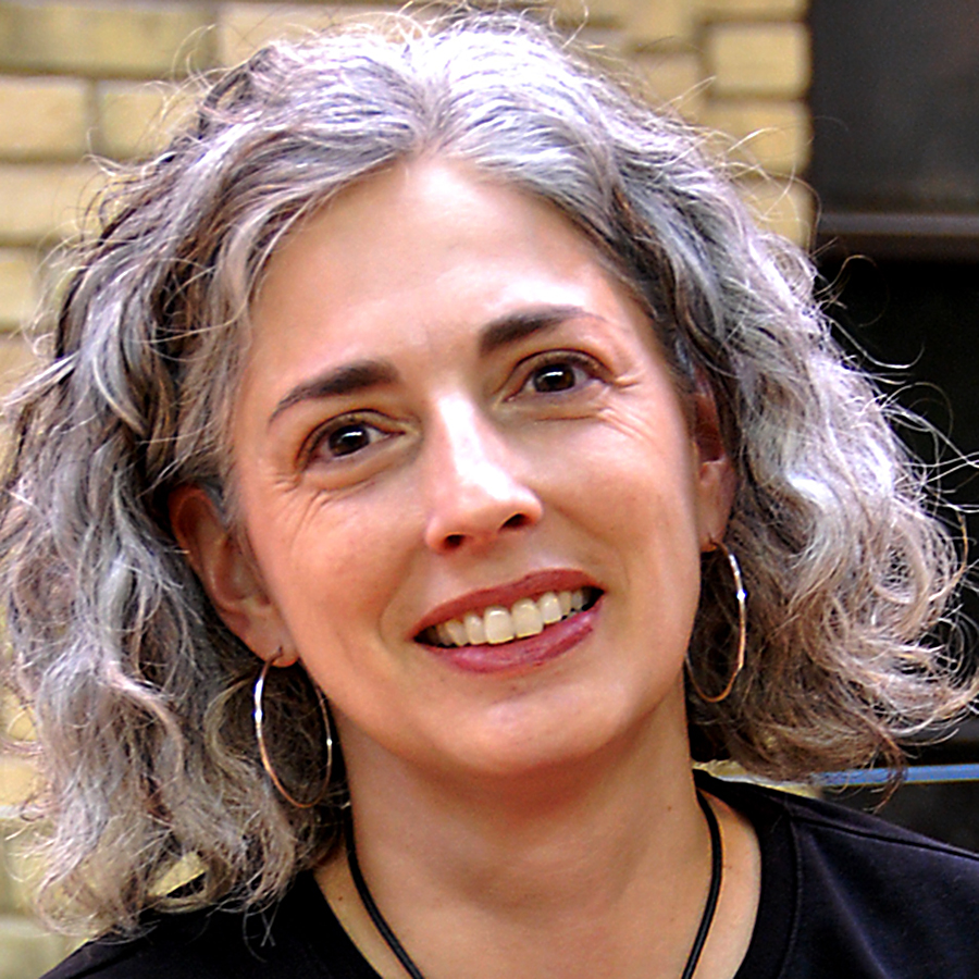 Jodie Jenkinson