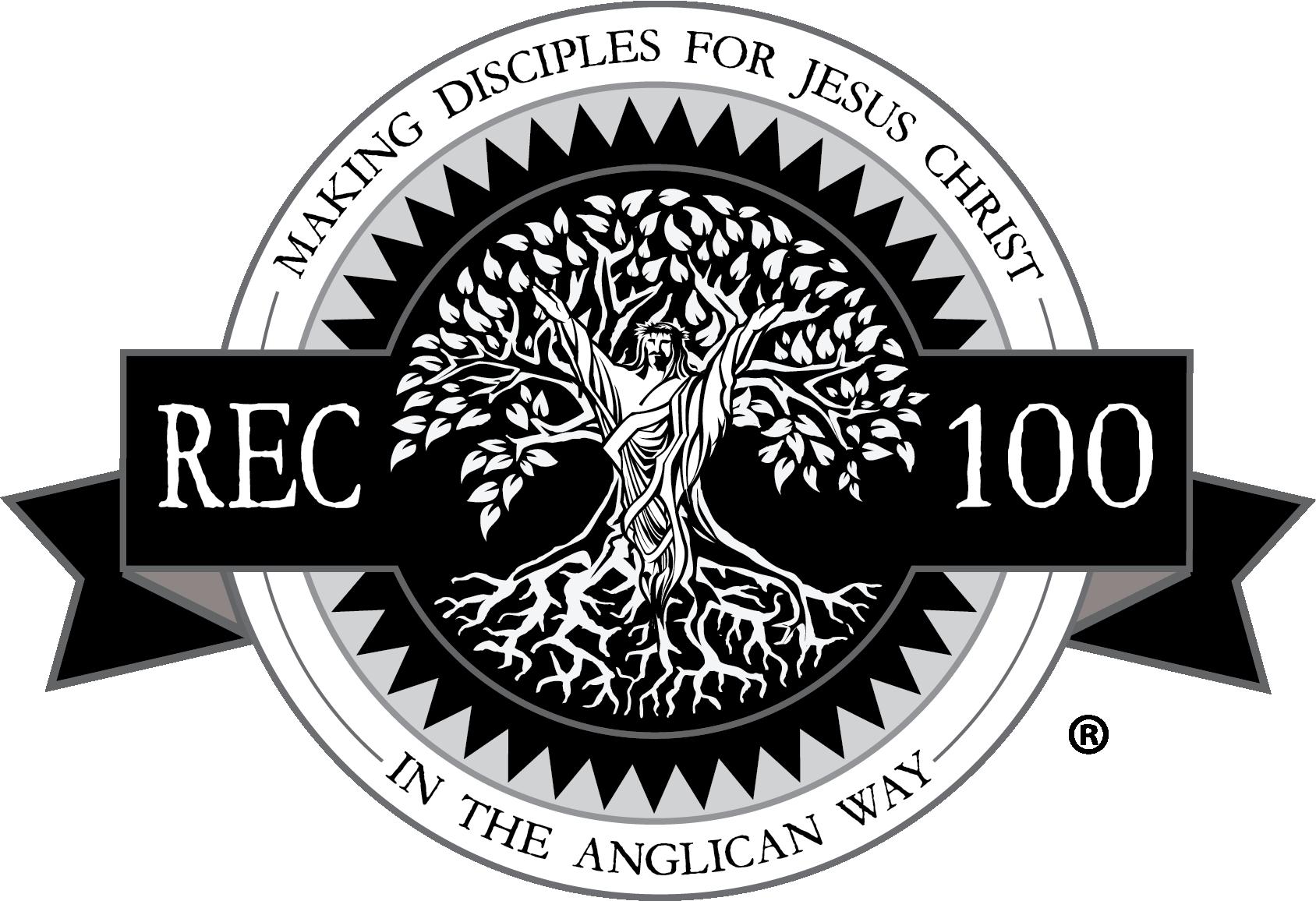 REC_Logo_V1.png