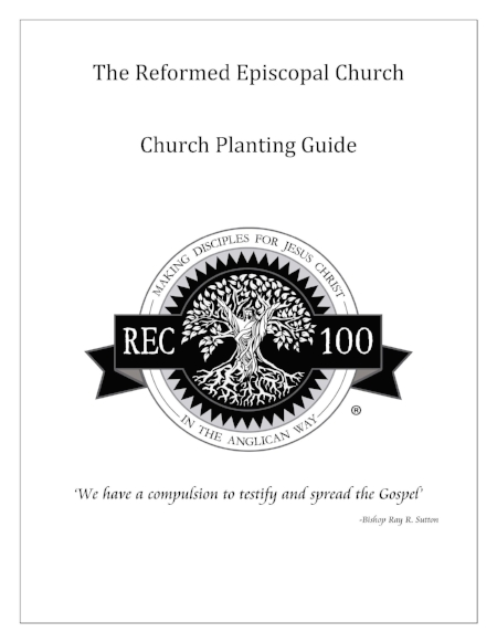 ParishPlantingBooklet-Cover.jpg