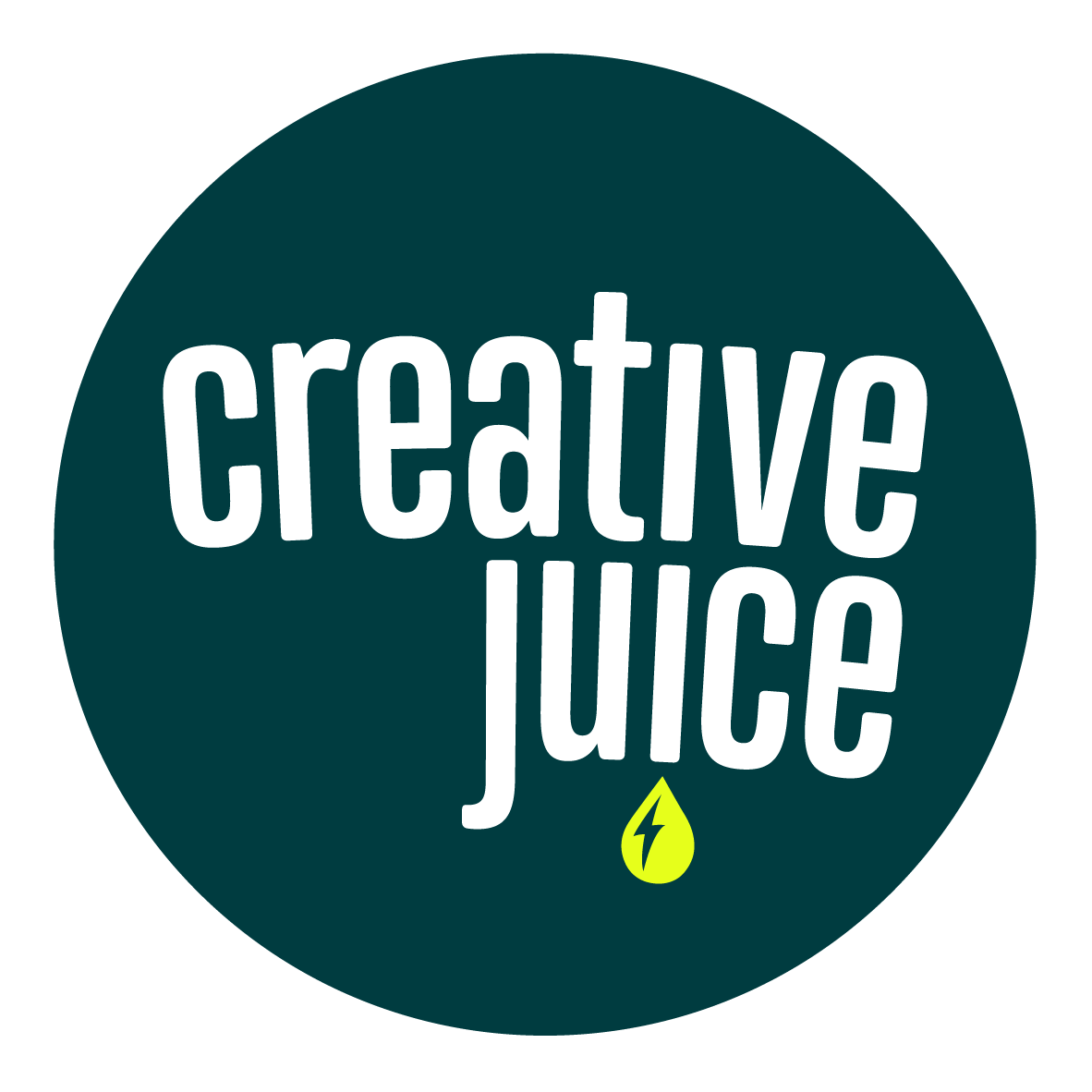 CreativeJuice-BADGE-green (1).png