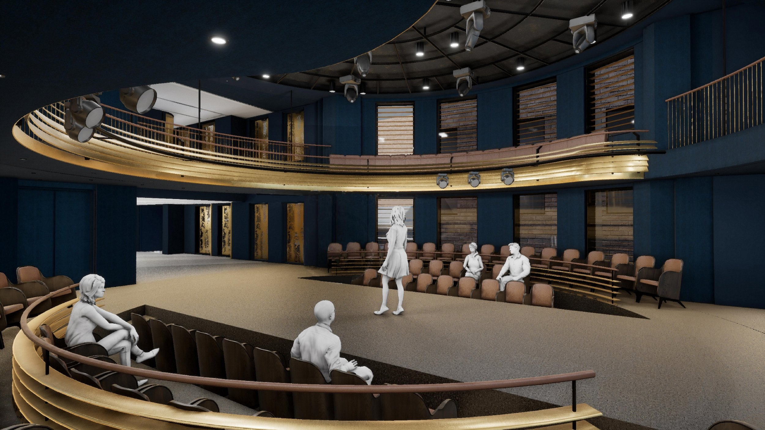 Artist-Impression-of-Boulevard-Theatre.-Credit-SODA-studio-4.jpg
