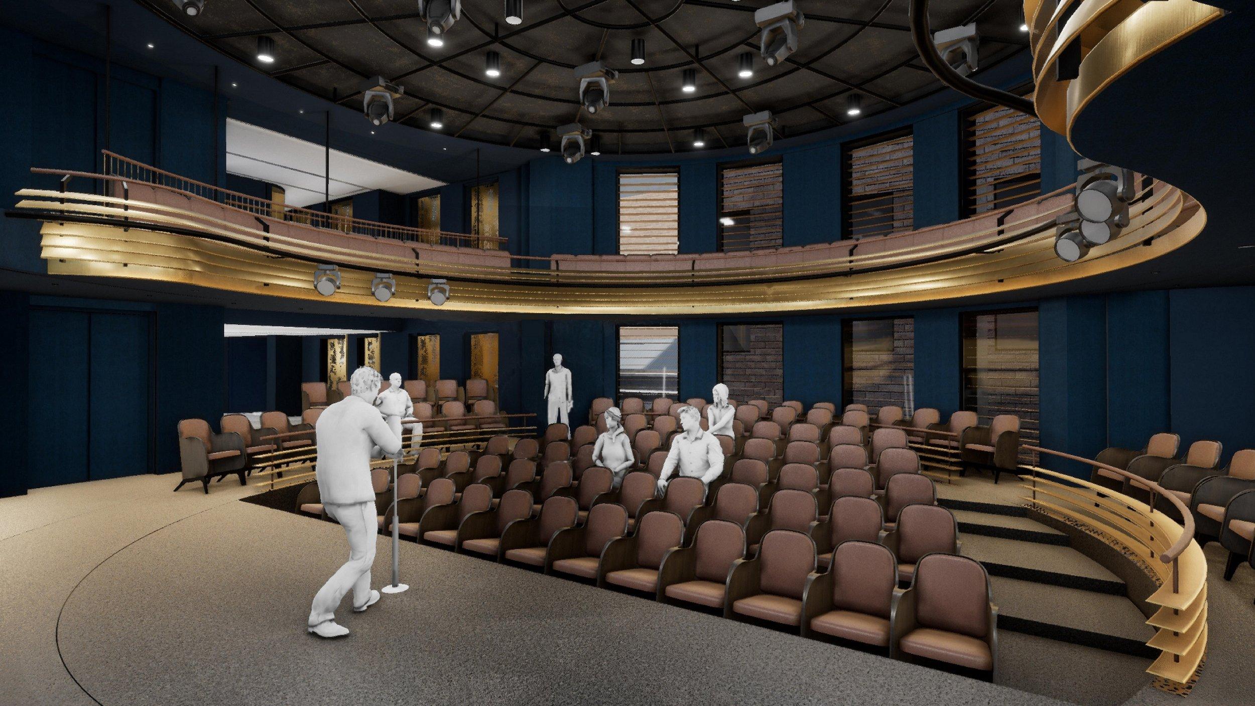 Artist-Impression-of-Boulevard-Theatre.-Credit-SODA-studio-2.jpg