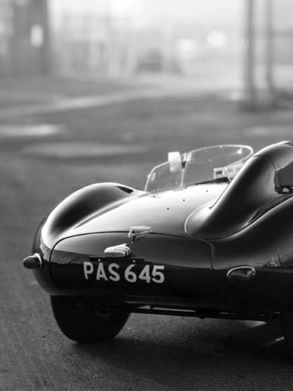 vintage-jaguar-d-type-to-sell-for-4-million.jpg
