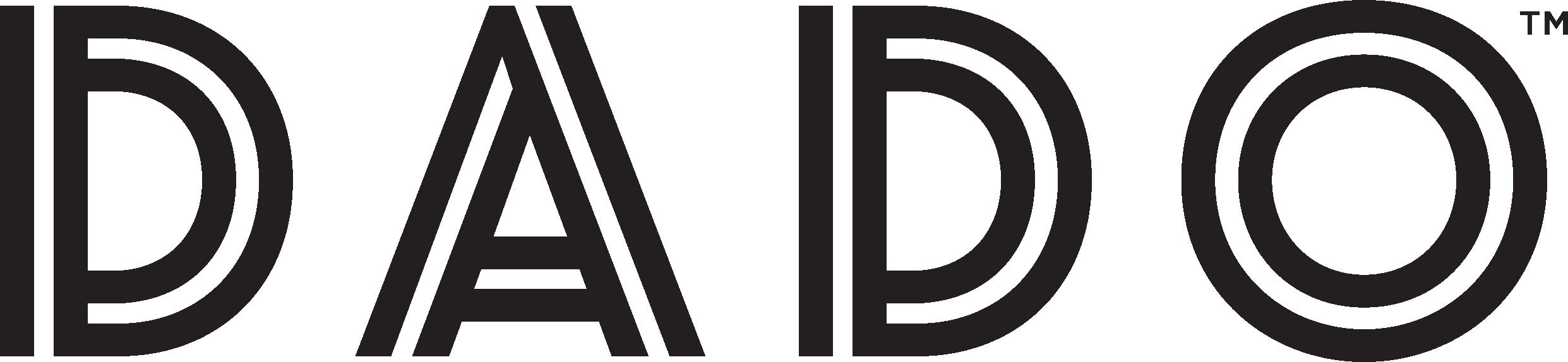 DADO_Logo_TM_Blk.png