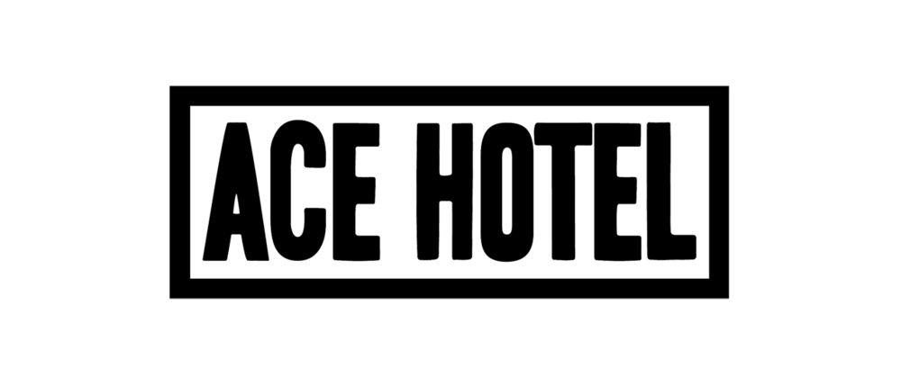 Ace_Hotel.png