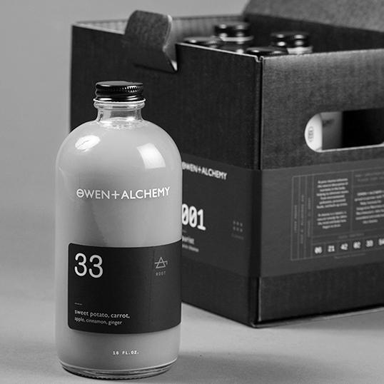 lovely-package-owen-alchemy-2.jpg