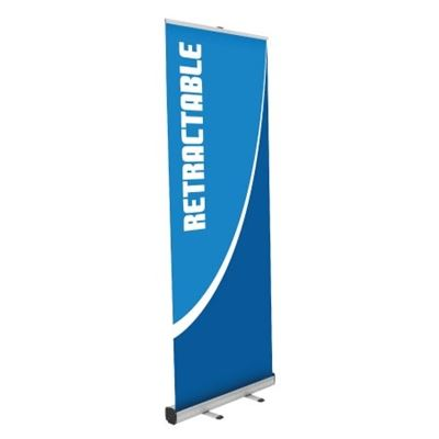 0056521_mosquito-800-retractable-banner-stand-315in_400.jpeg
