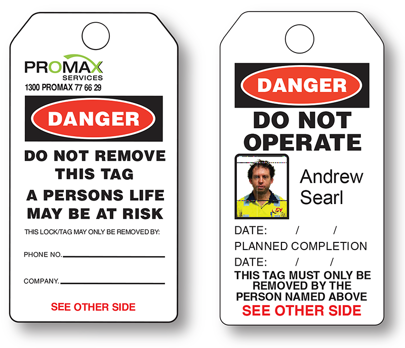 lockout-tags-02.png