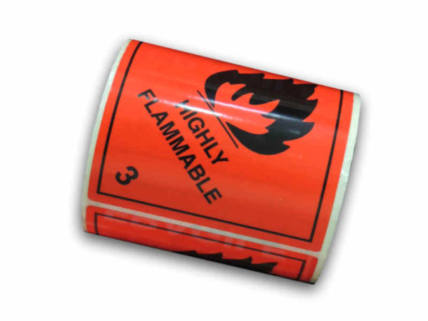 555_-_highly_flammable_label-600x450.jpg