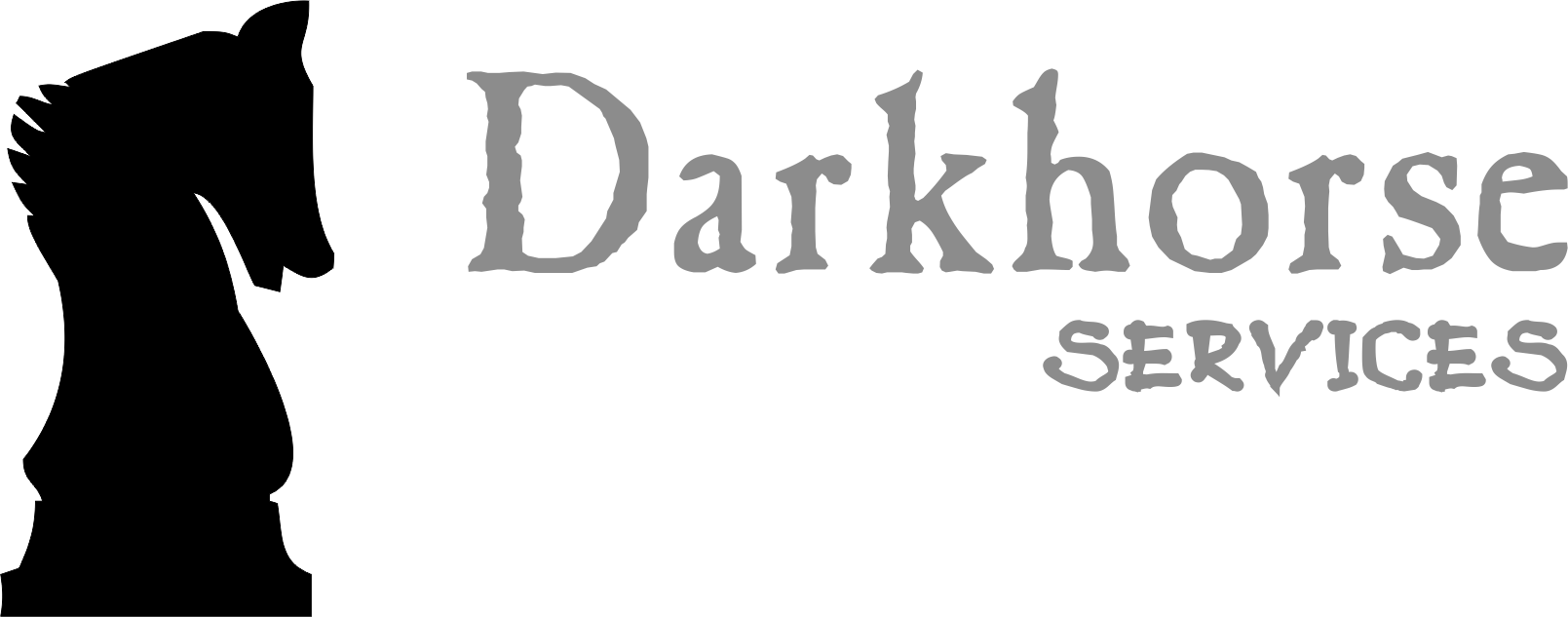 darkhorse services.png