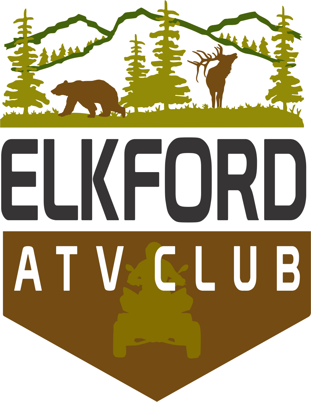 elkford atv club.png