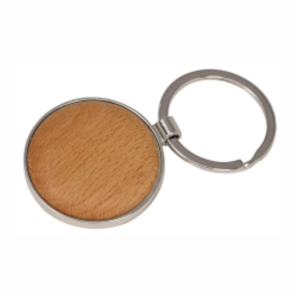 key chain wood with metal edge.png