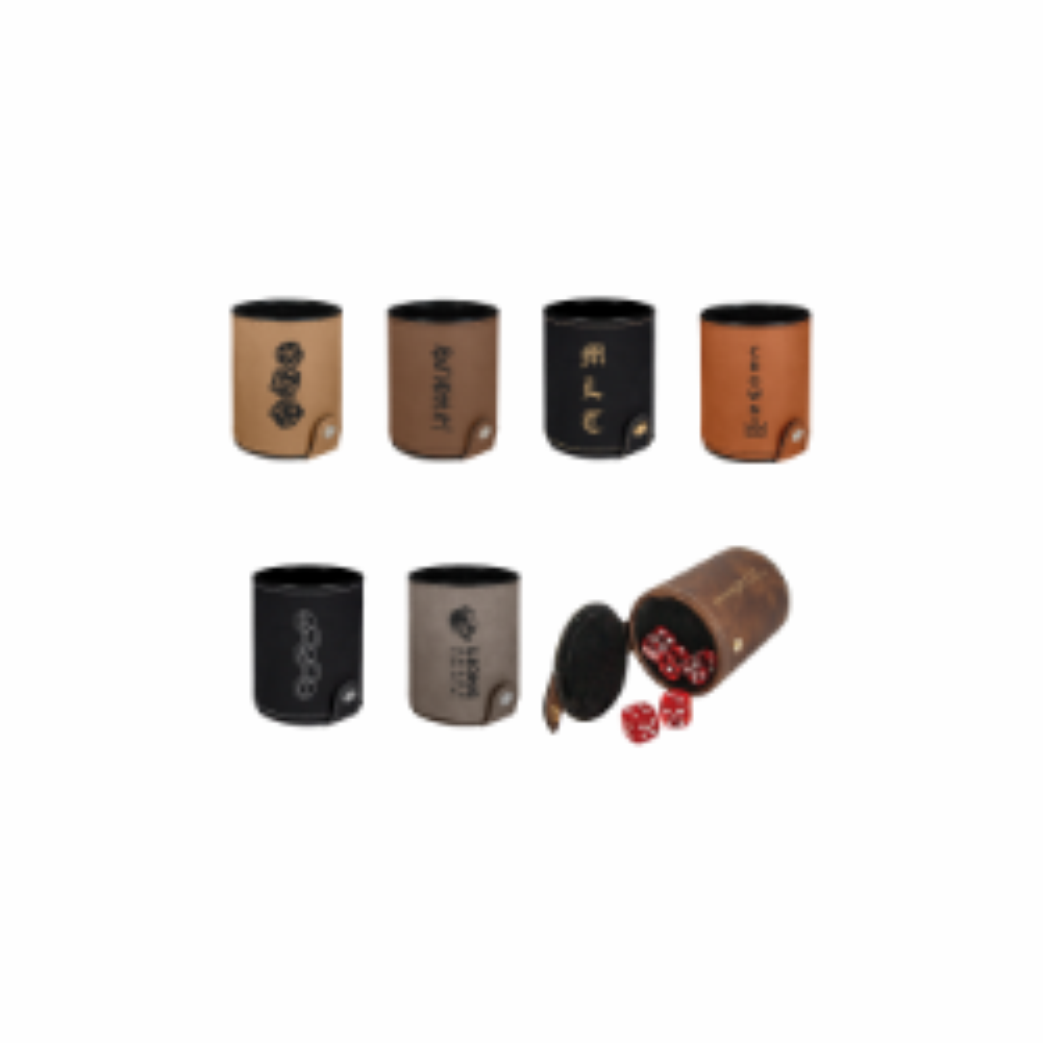 dice cup leather.png