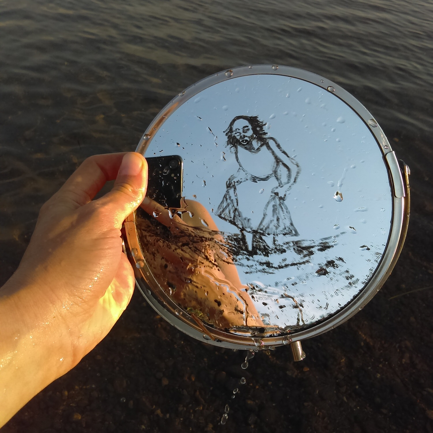 mirror recovered from sea copy.jpg