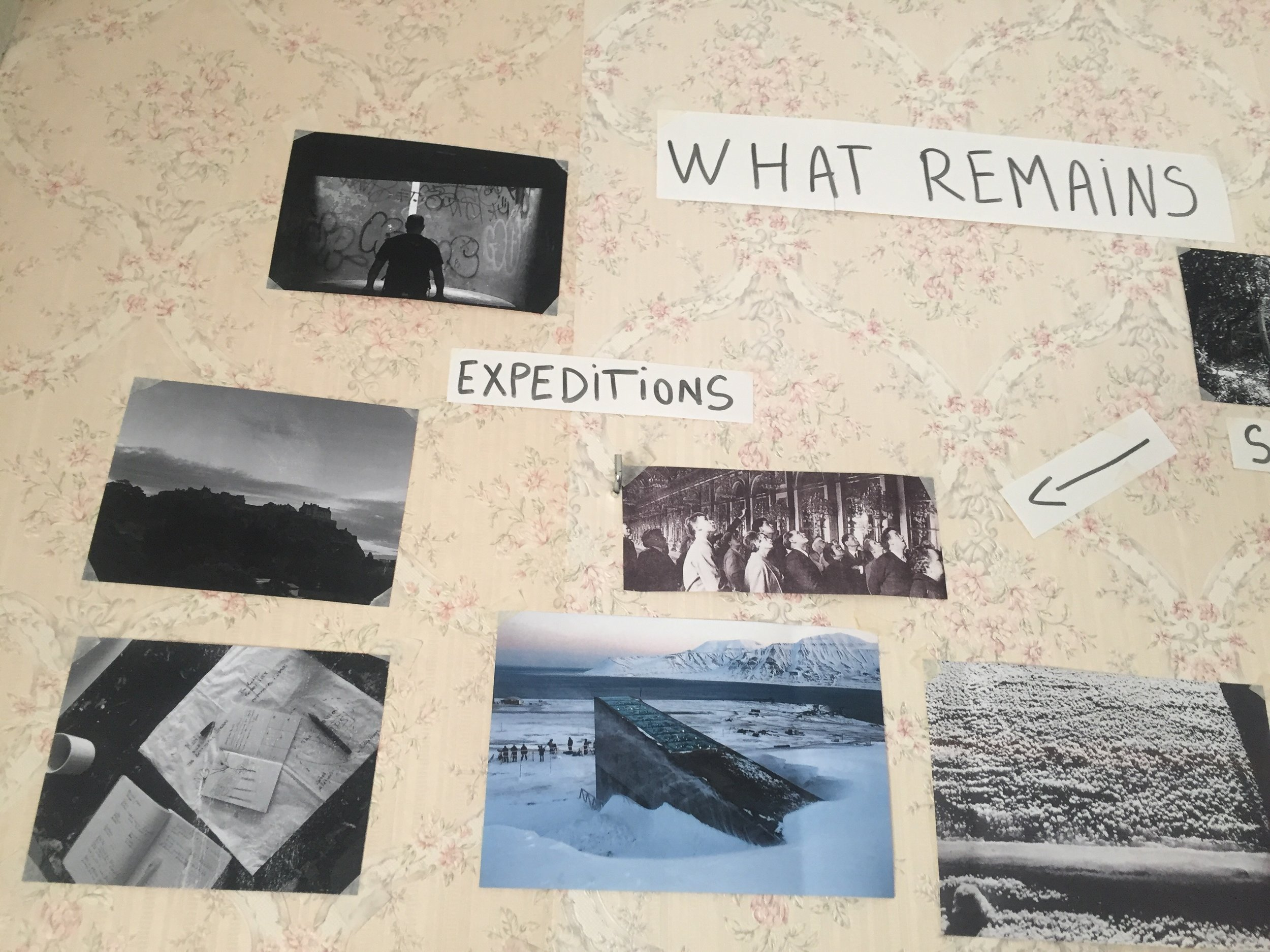 research wall 5.jpg