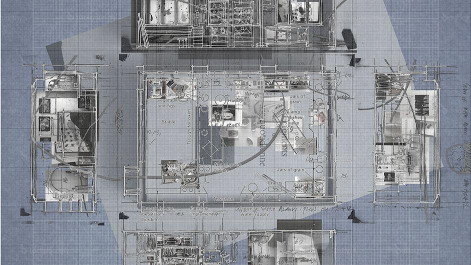 Image 4 on slider _banner.jpg