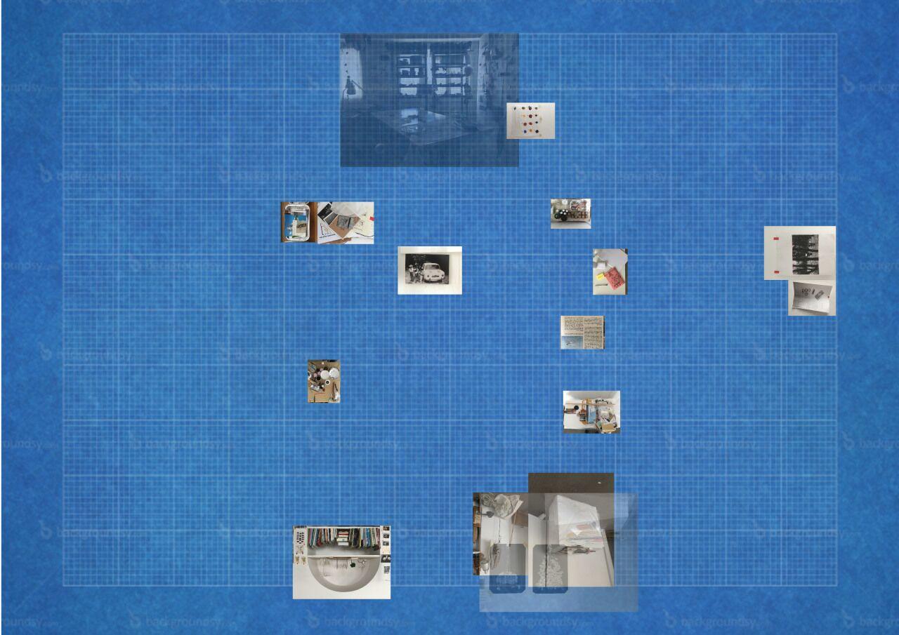 EH STUDIO PHOTOS .jpg