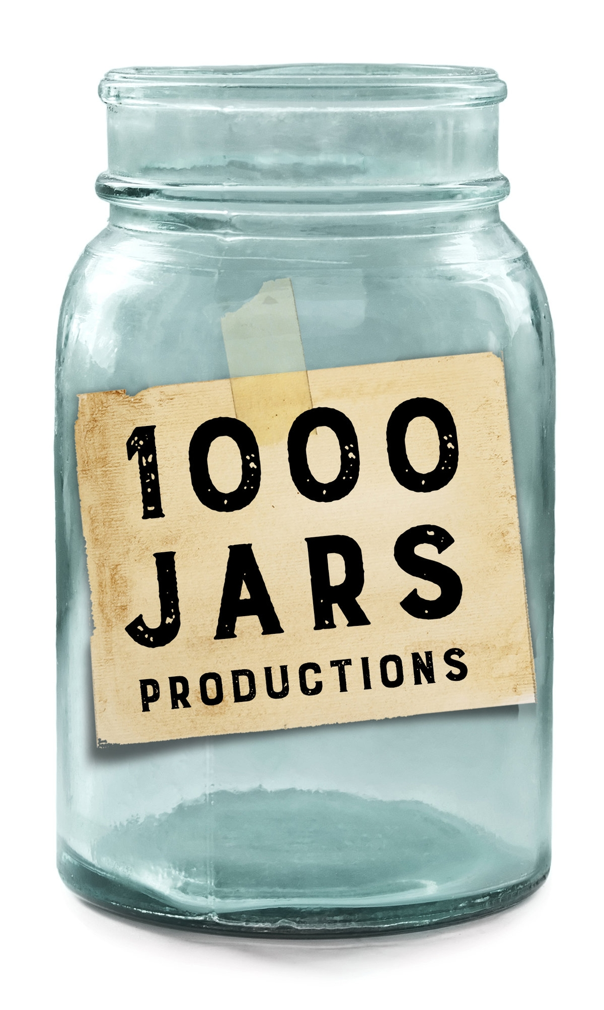 1000JARS logo for water tower HI RES.jpeg