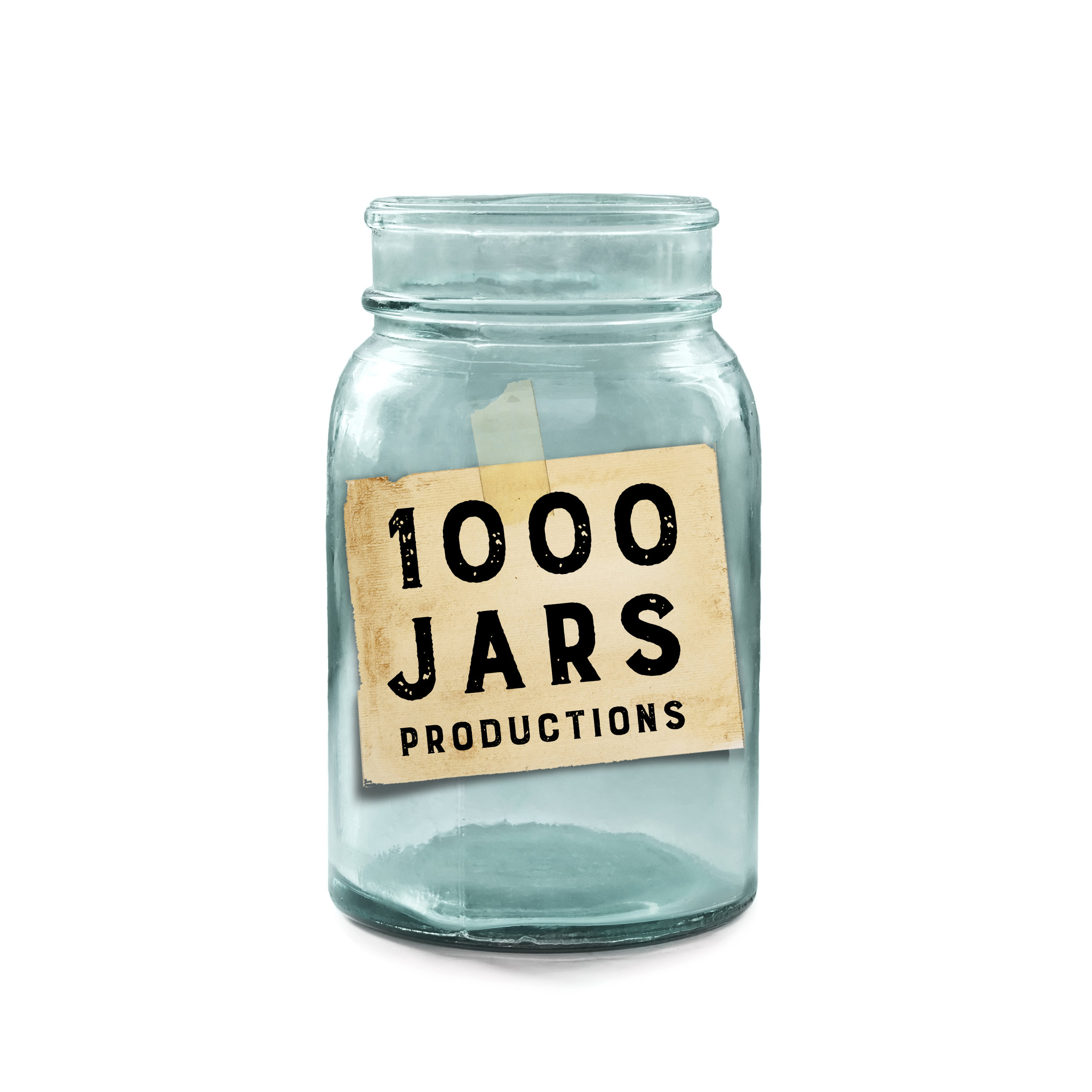 1000JARS jar alone_shutterstock_222872431.jpeg