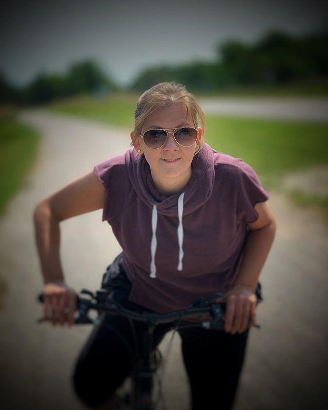 Speed. Bike. Michigan. #m22 #glenarbor #sofast #🚲