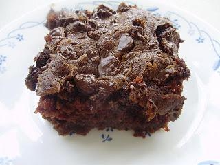 zucchinichocolatecake005p.jpg