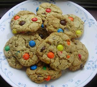 monster2Bcookies2B0052B252822529.jpg