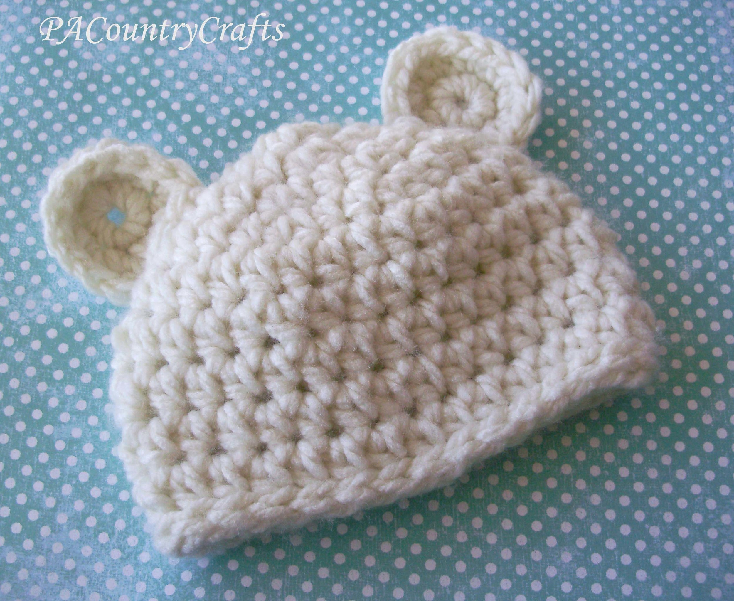 bear-hat-main-pic.jpg