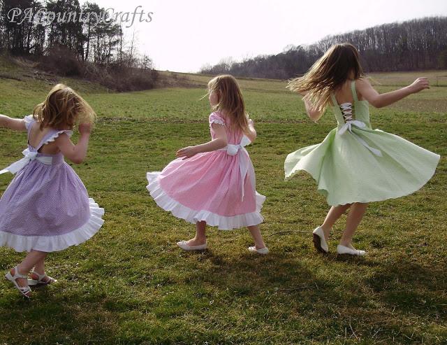 twirlygirls.jpg