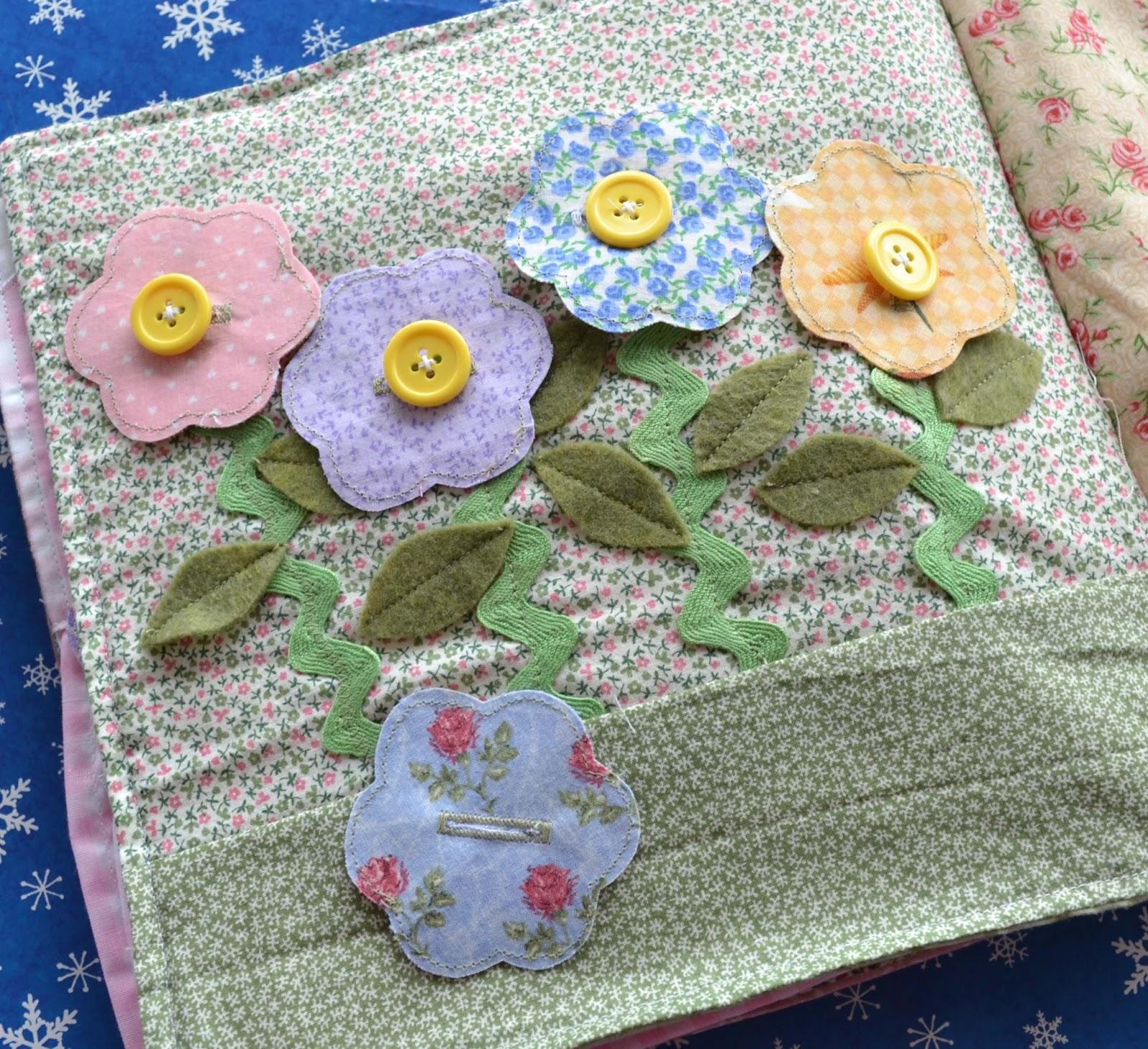 buttonflowersquietbook.jpg