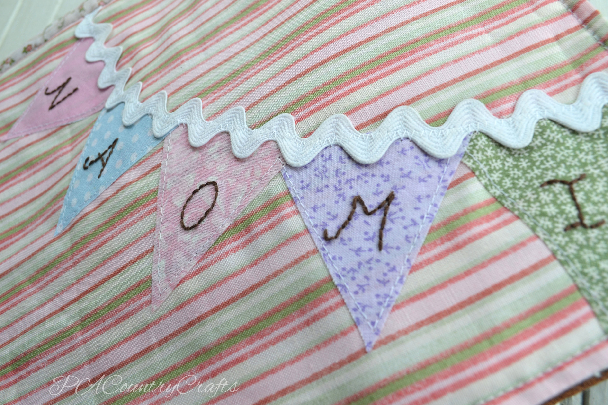 bunting-quiet-book-cover.jpg