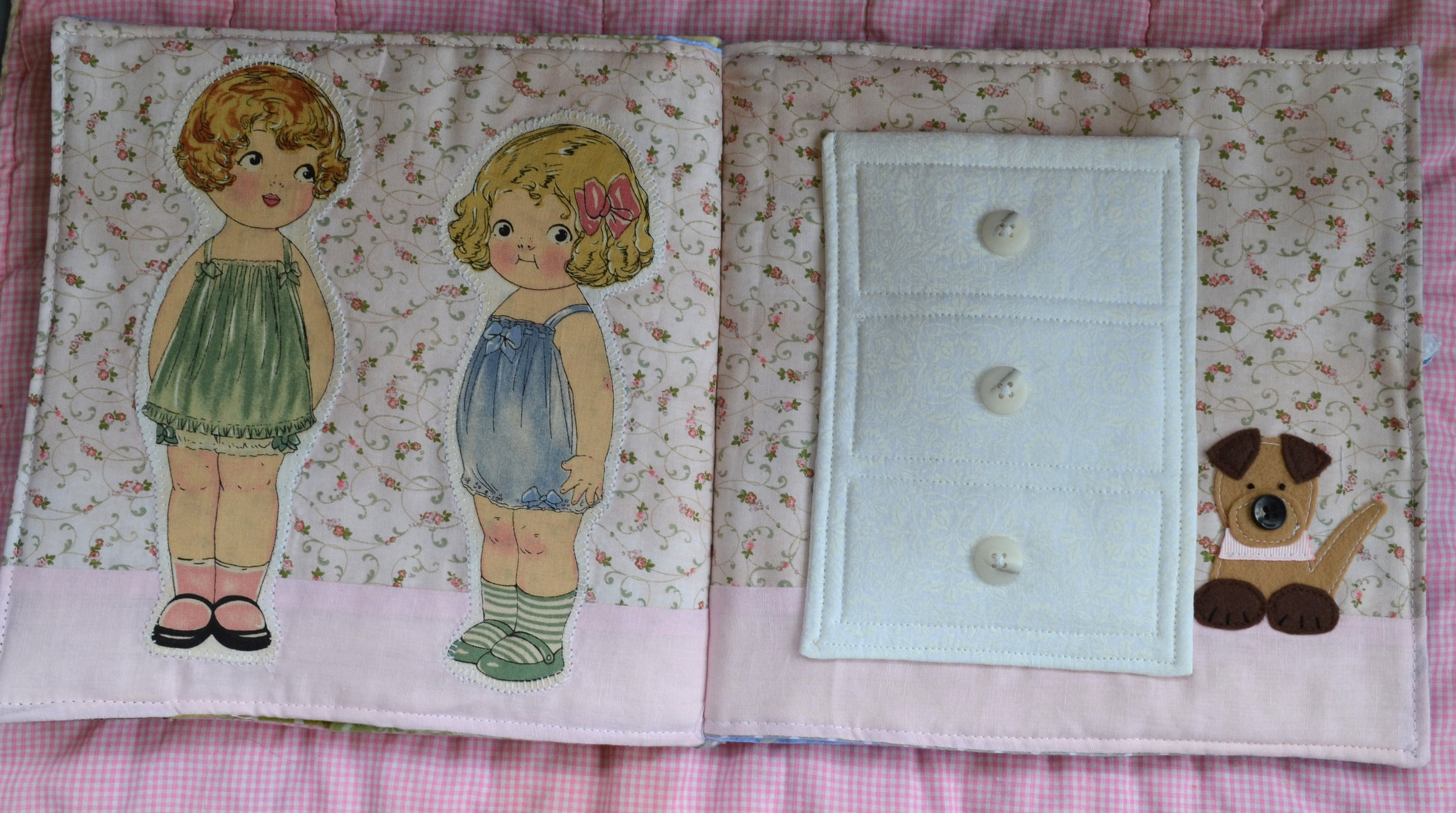 qb-paper-dolls-pages.jpg