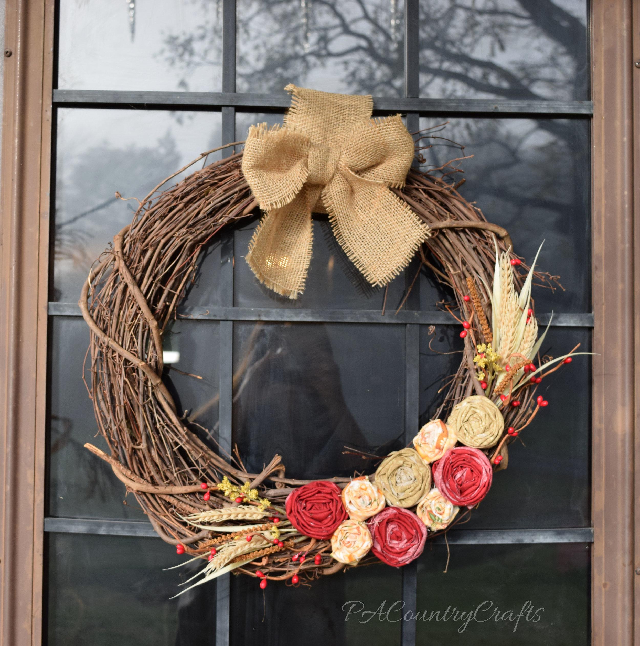 fall-wreath.jpg