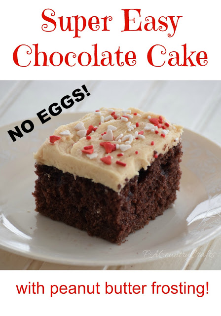 chocolate2Bcake2Bpinterest.jpg