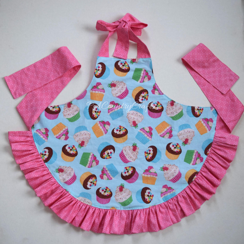 girls-ruffle-apron.jpg