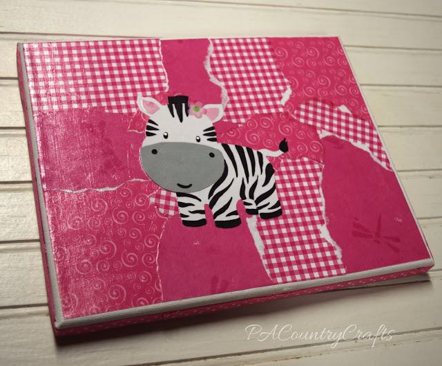 zebra2Bcanvas2Bcollage2Bart.jpg
