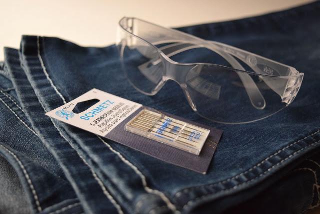 sewing2Bsafety2Bglasses.jpg