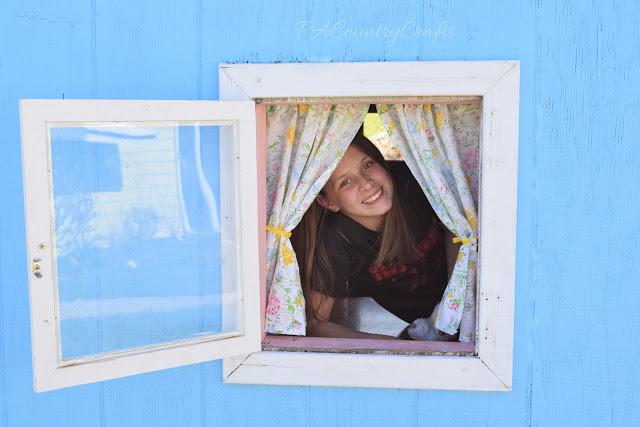 playhouse2Bcurtains.jpg