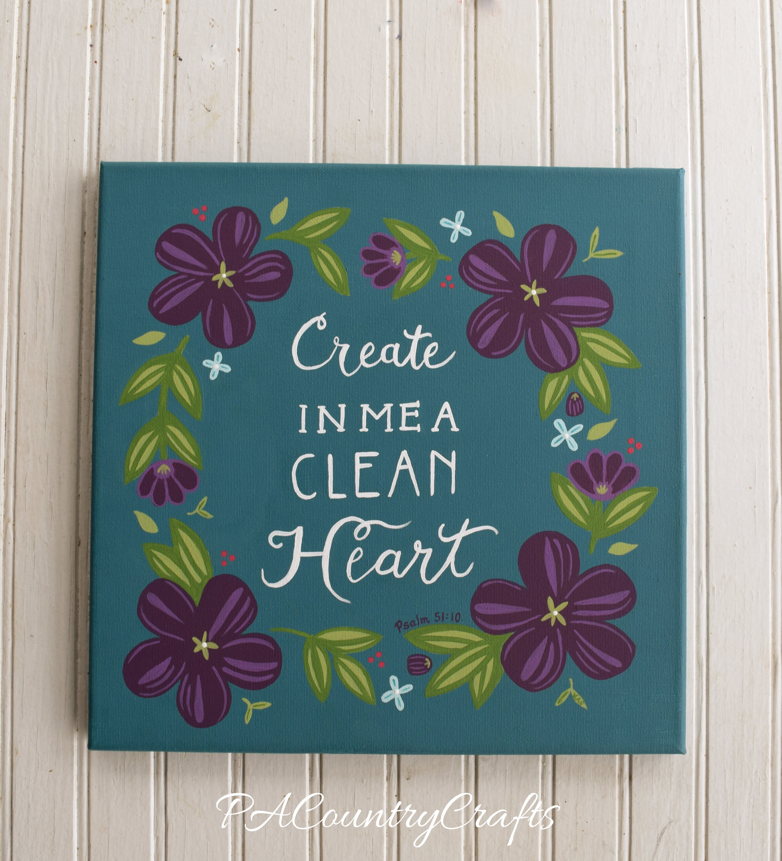 create-in-me-a-clean-heart-wall-art-canvas.jpg