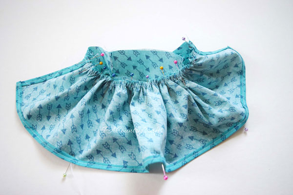 pin-skirt-to-bodice