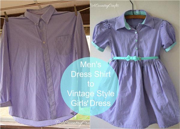 mens-shirt-to-girls-vintage