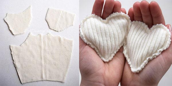 sweater-handwarmers