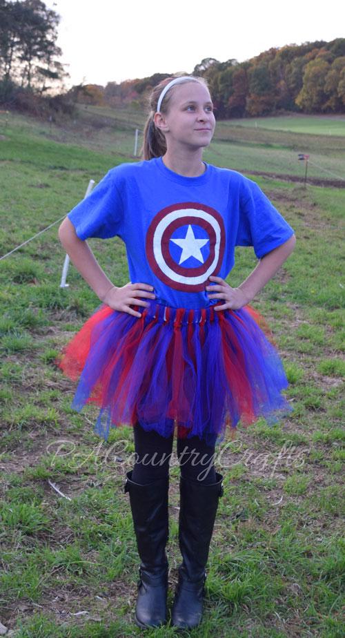 captain-america-girls-costu.jpg