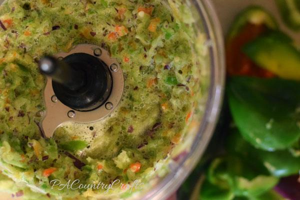 chopped-peppers.jpg